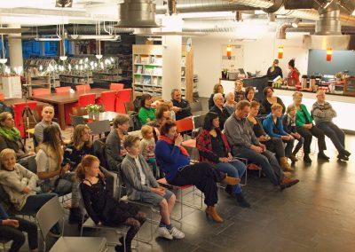 Presentatie Vertelclub dec 2014-1