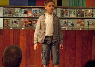 Presentatie Vertelclub dec 2014-5