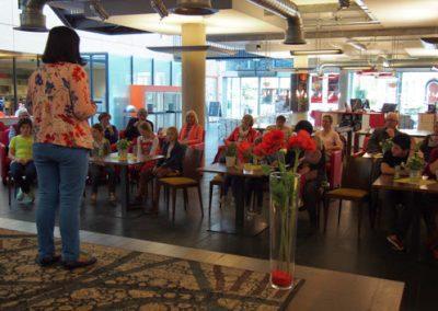 presentatie Vertelclub juni 2014 1