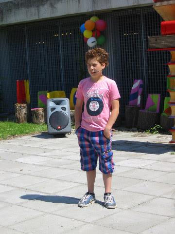 vertelclub juni 2010-2