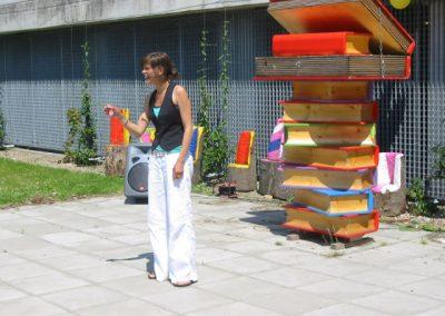 vertelclub juni 2010-9